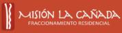 Misión La Cañada